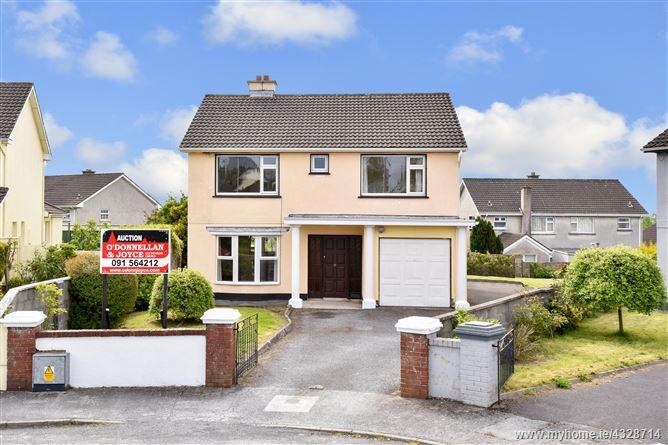 Main image for 197 Tirellan Heights, Headford Road, Galway City