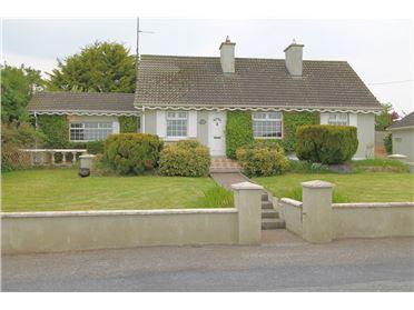 Photo of Keel, Castletown, Geoghegan, Westmeath