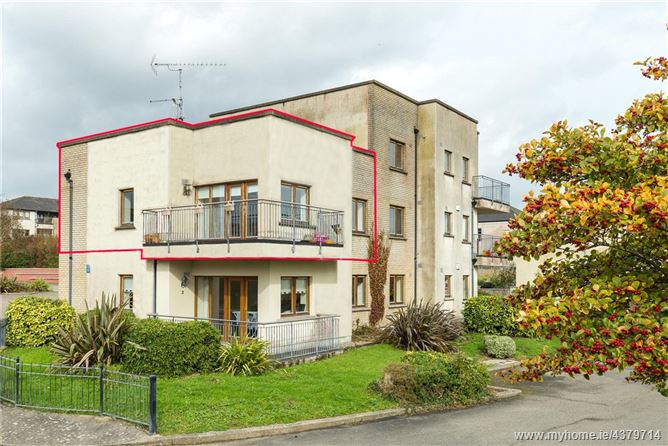 Main image for 5 The Court, Clonard, Wexford Town, Y35 PV20
