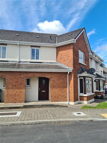 Main image for 27 Talbot Place, Lakeside, Kilkenny, Kilkenny