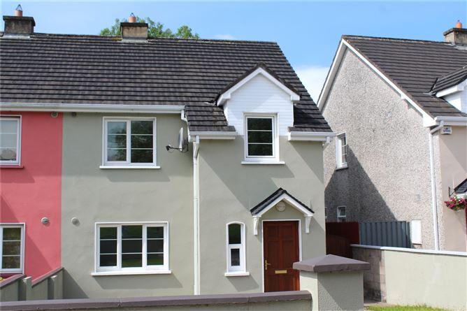Main image for 18 The Avenue,Lios Na Fea,Millstreet Road,Macroom,Co. Cork.  P12W578