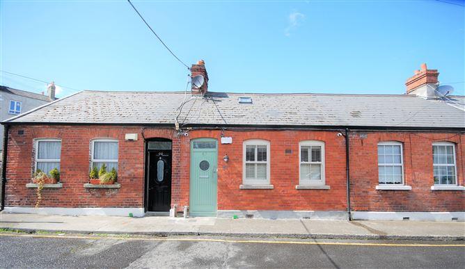 Main image for 67 Saint Joseph's Place, Phibsboro, Dublin 7