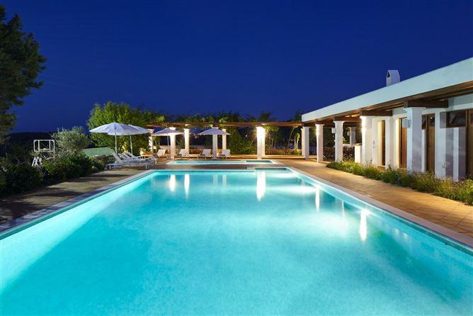 Main image for Orange & Fig,Ibiza,Balearic Islands,Spain