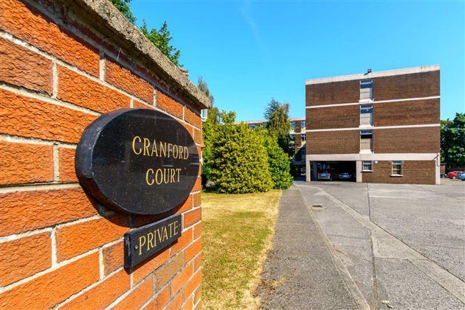 Main image for Cranford Court, Donnybrook, Dublin 4