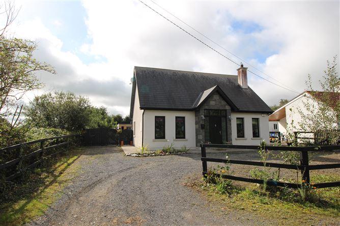 Main image for Meadowbrook Nursery, Capdoo, Clane, Kildare