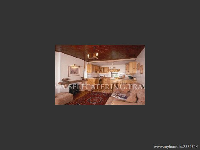Main image for Honeymoon Cottage,Bettystown, Meath