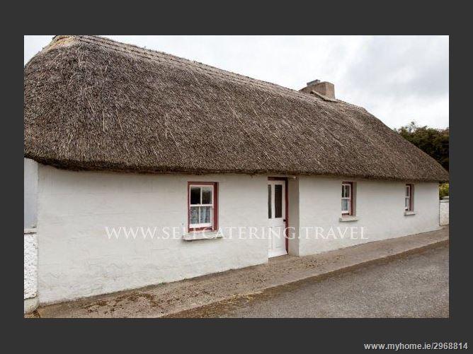 Main image for Quaint Cottage,Adare, Limerick