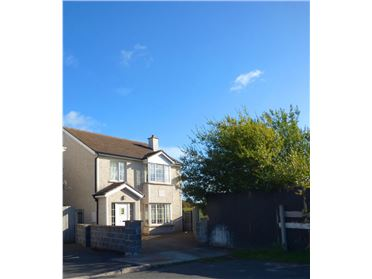 Photo of 24A Rosanna Close, Ashford, Wicklow