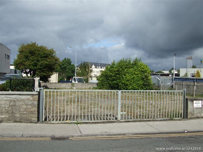 Leitrim Road, Carrick-on-Shannon, Leitrim