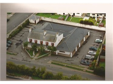 Main image of Various Units to Let, Beamore Centre, Drogheda, Louth