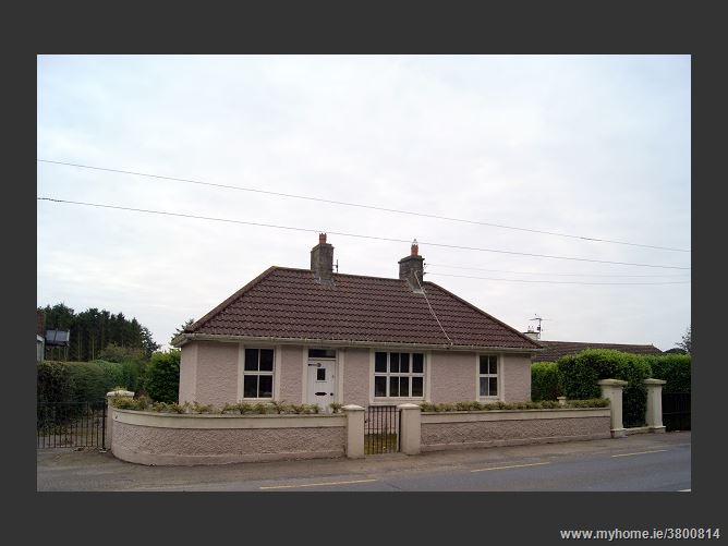 The Cottage, Monamolin, Monamolin, Wexford