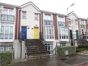 Photo of 18 Lanesborough Crescent, Finglas,   Dublin 11