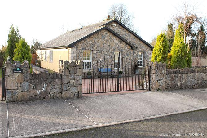 Photo of 11 Gleann Alainn, Collinstown, Westmeath