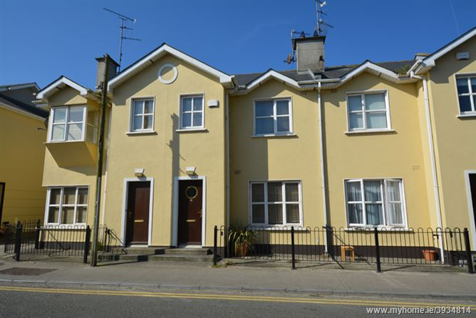 No. 2 Strand Road, Rosslare Strand, Wexford