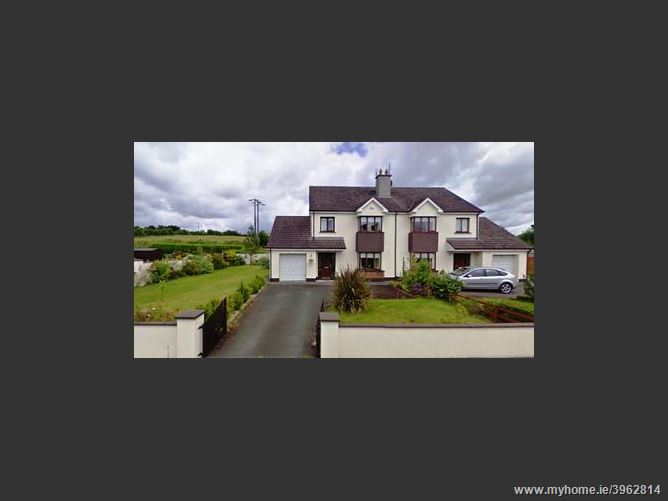 Photo of No.7 Meadow Court, Birr, Offaly