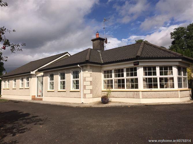 Drombane, Ballina, Tipperary