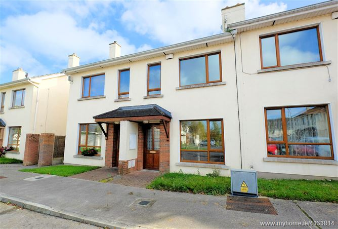 Photo of 12 Oaklands Court, Ballinalee Road, Longford, Longford