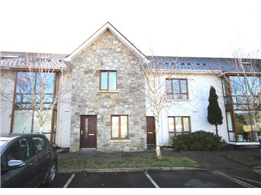 Photo of Apartment 27, Block C, Sli Na Riogh, Kilcullen Road, Naas, Kildare