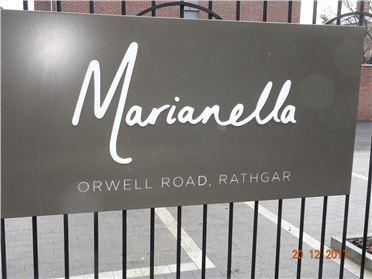 Photo of Marianella, Orwell Gate, Rathgar, Dublin 6