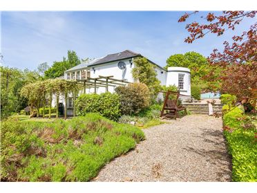 Photo of Hilltop, Cronroe, Ashford, Co Wicklow, A67 K371