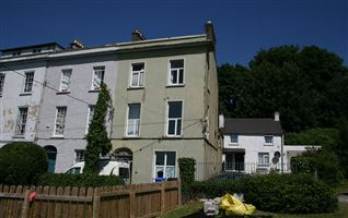 6 Grosvenor Place, Wellington Road, Cork City, Cork