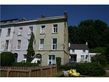 Main image of 6 Grosvenor Place, Wellington Road, Cork City, Cork