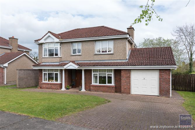 Main image for 13 Carrickfern, Cavan, Cavan