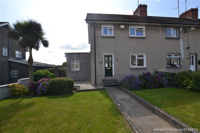 Main image for 21 Cluainin,, Gorey, Wexford