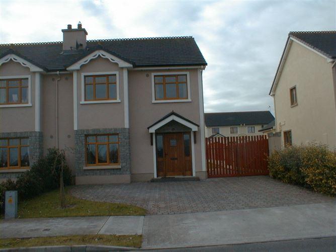 Main image for 12 Oldwood, Roscommon, Roscommon