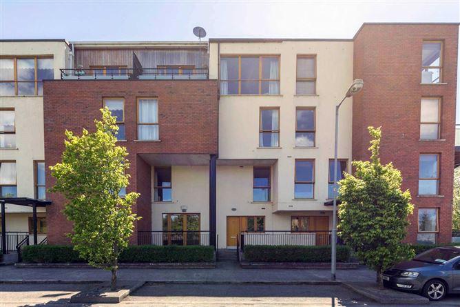 Main image for 2 Park View, Ashtown, Dublin 15