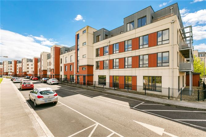 Main image for 26 Clearwater Court North,Royal Canal Park,Ashtown,Dublin 15,D15 HH60