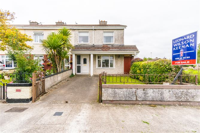 Main image for 21 Whitestown Avenue, Blanchardstown, Dublin 15
