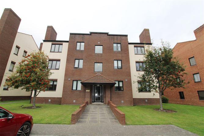 Main image for 72 Brooklawn Strandville Avenue,, Clontarf, Dublin 3