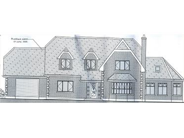 Main image of Knocknagilla, BOH,New Inns Co Cavan