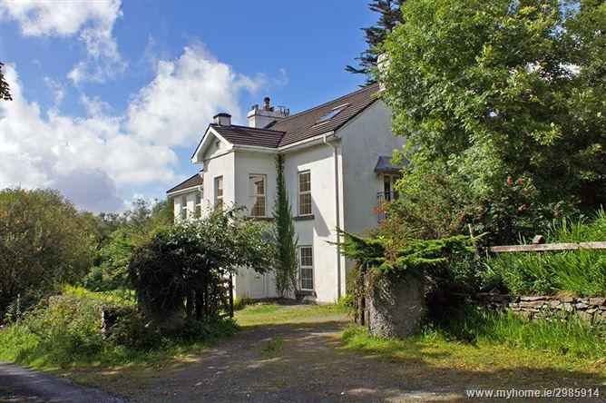 Main image for Doon Hill, Maam (253), Cornamona, Galway