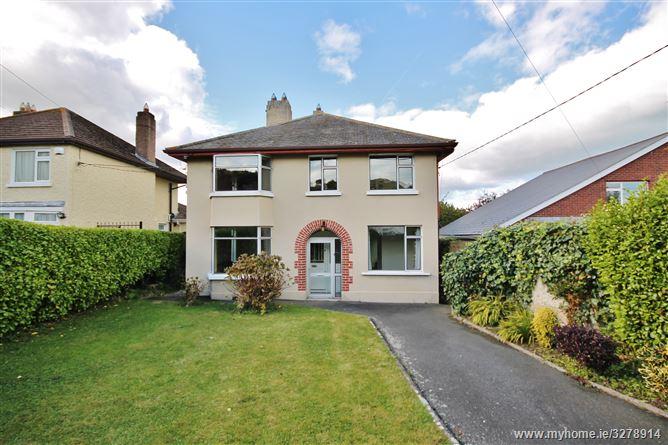 Photos of Alpha Villa, Newcourt Road, Bray, Wicklow