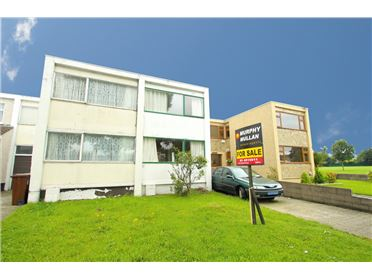 4 The Crescent, Millbrook Lawns, Tallaght,   Dublin 24