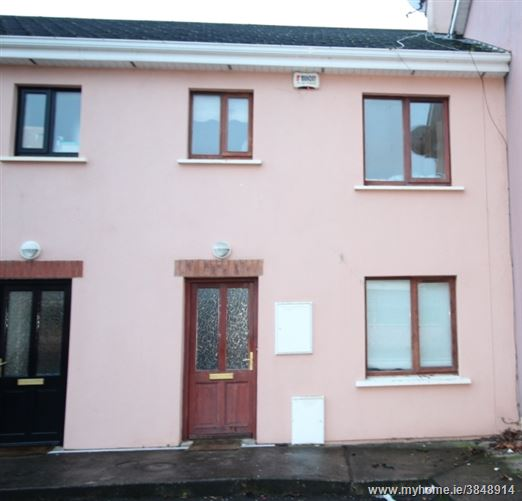 Photo of 9 Cois Coillte, Ballinure Road, Mahon, Cork