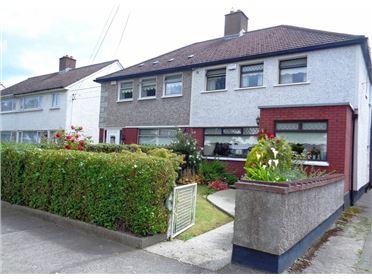 Photo of 16 Shanliss Walk, Santry, Dublin 9