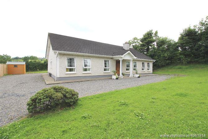 'Brigadoon', Corhoogan, Cavan, Cavan