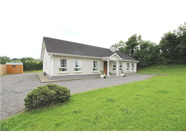 Photo of 'Brigadoon', Corhoogan, Cavan, Cavan