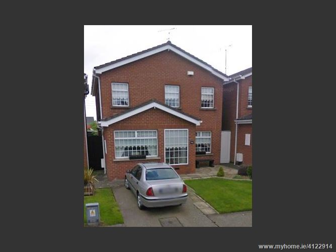 Photo of 36 Priorland Grove, Dundalk, Louth