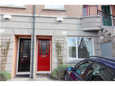 Photo of 11 Shandon Mills , Phibsboro,   Dublin 7