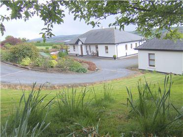 Photo of Raspberry Hill, Inchinleama, Ballyduff near, Kilworth, Cork