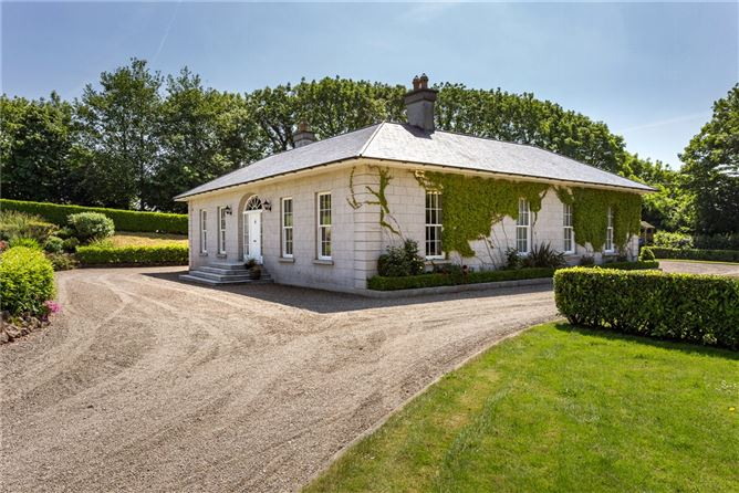 Main image for Boley Manor,Boley,New Ross,Co. Wexford,Y34 WC81