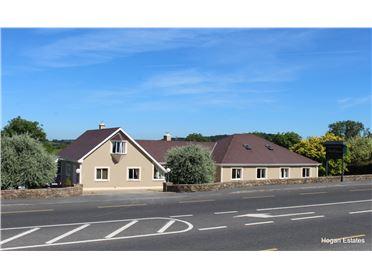 Photo of Ballycorey, Ennis, Co Clare, Ennis, Clare