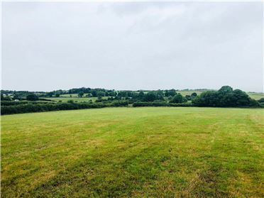 Photo of 3.9 HA Of Land, Kilrush Road, Ennis, Co Clare