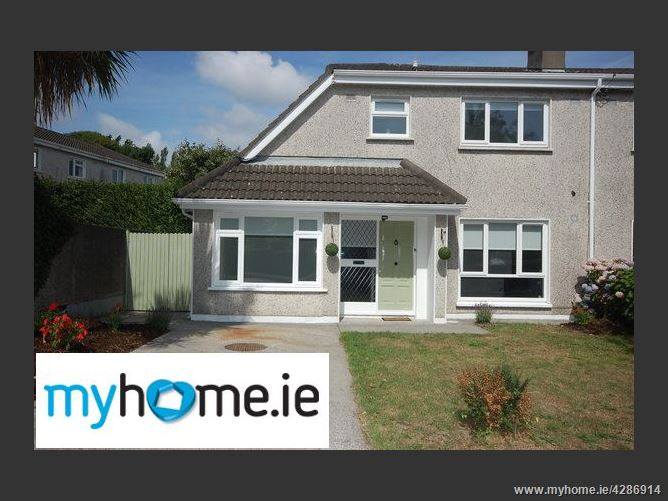 4 Lissadell Avenue, Powerscourt, Dunmore Road, Waterford City, Co. Waterford