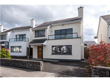 Photo of 62 Corran Riada, Monksland, Athlone, Co. Roscommon, N37 X7W1