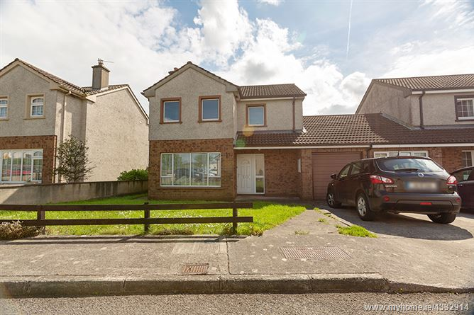 Main image for 9 The Orchard, Dungarvan, Waterford